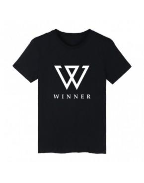 Camiseta WINNER