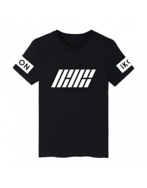 Camiseta IKON
