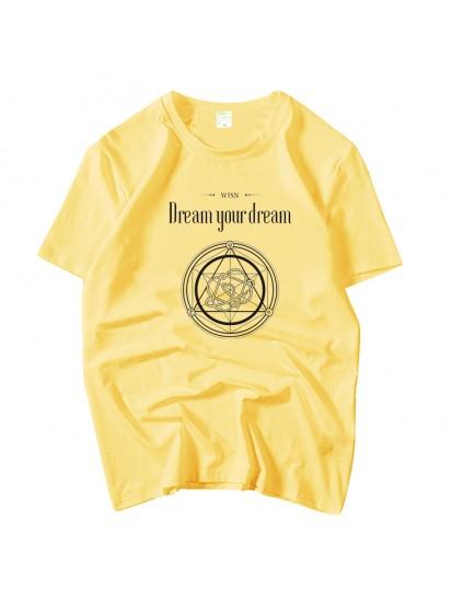 Camiseta WJSN Dream your Dream