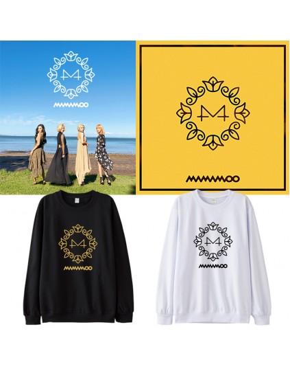Blusa Mamamoo Yellow Flower