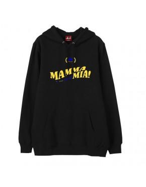 Moletom SF9 Mamma Mia
