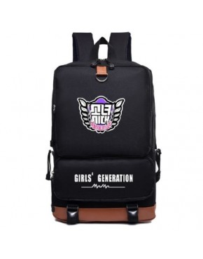 Mochila SNSD Girls Generation