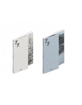 GOT7 - Album [7 for 7] (PRESENT EDITION)