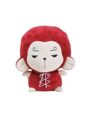 HWAYUGI ( Korean Odyssey) Doll Son Yook Gong Punch Mong Official