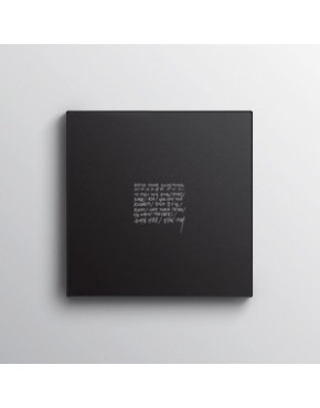 EPIK HIGH - Album Vol.9 LP [WDSW] (Limited Edition)