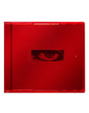 G-Dragon - Solo Album [KWON JI YONG] (USB Album)