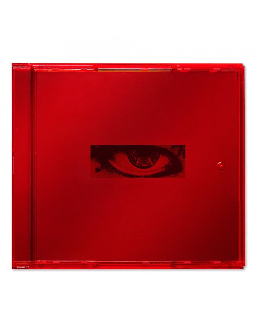G-Dragon - Solo Album [KWON JI YONG] (USB Album) popup