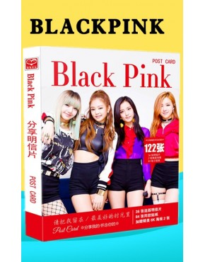 KIT Blackpink