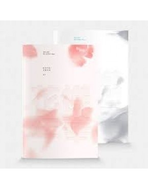 BTS - Mini Album Vol.3 [In the Mood for Love]