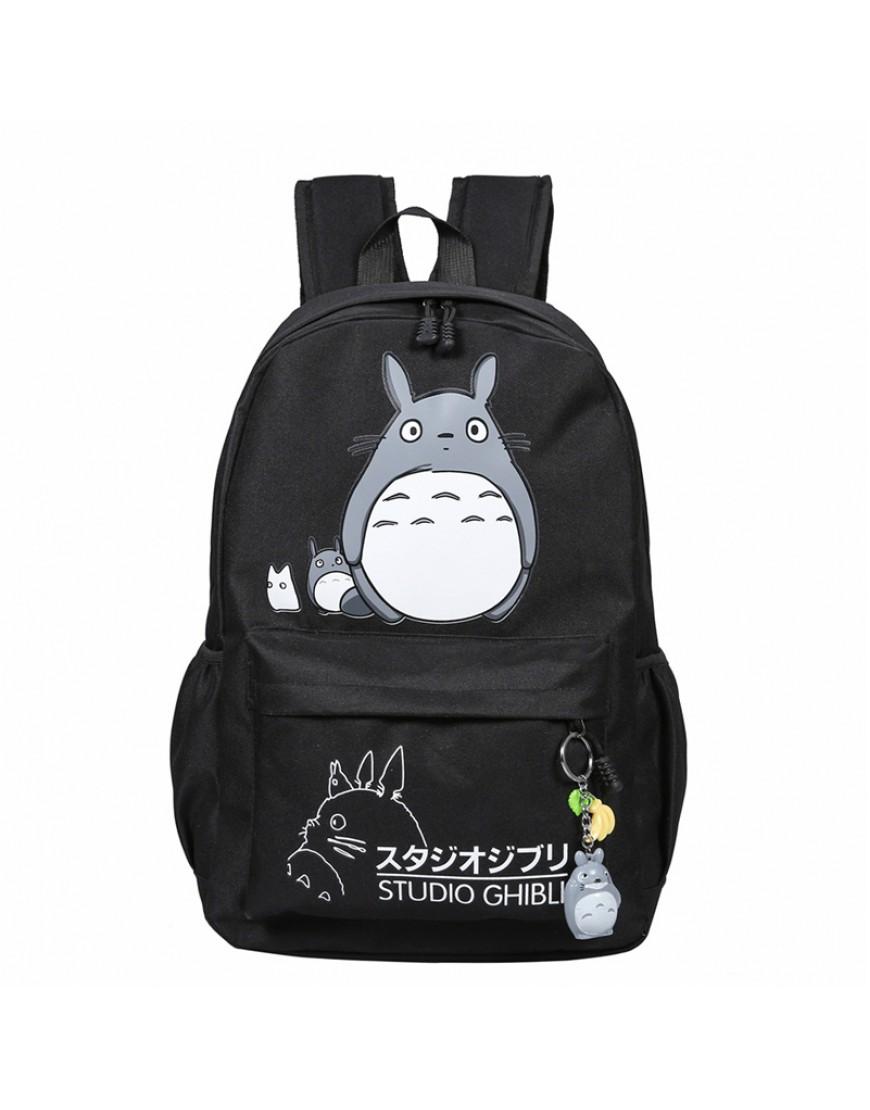 Mochila Totoro popup