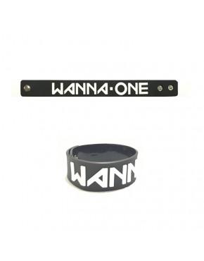 Pulseira Wanna One