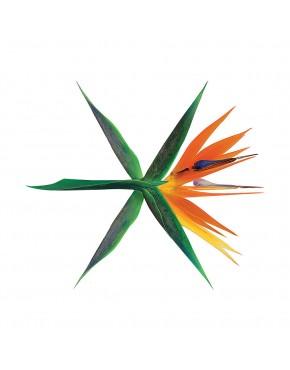 EXO - Album Vol.4 [THE WAR] (Korean Version) CD