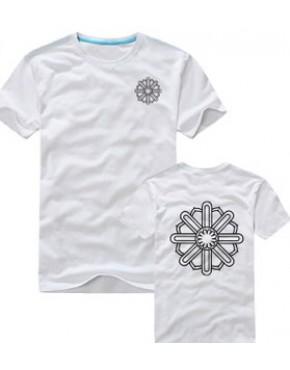 Camiseta Kim Hyun Joong