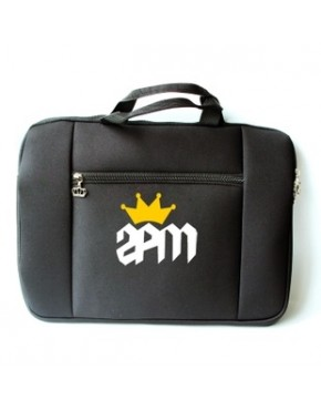 Case para Notebook 2PM