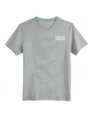 Camiseta CNBLUE