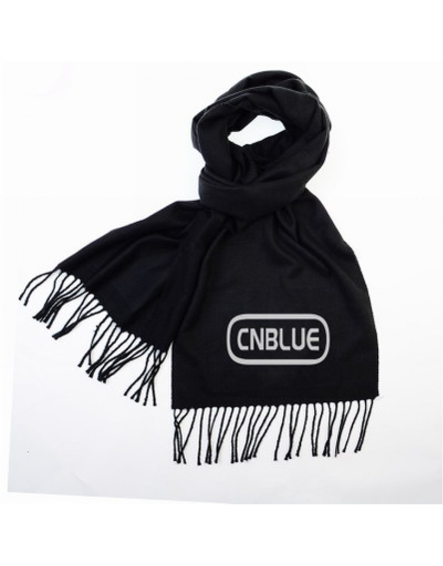 Cachecol CNBLUE popup