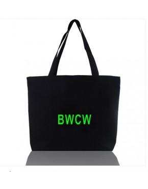 Bolsa EXO BWCW