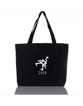 Bolsa EXO Chen