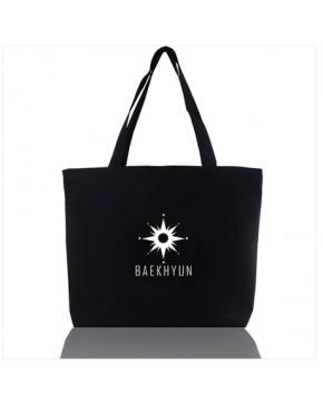 Bolsa EXO BaekHyun
