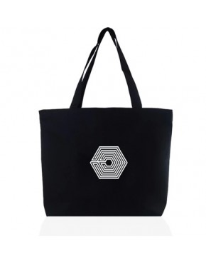 Bolsa EXO Overdose