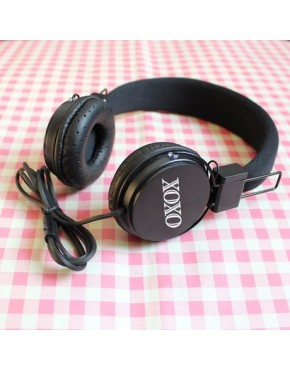 Headphone EXO XOXO