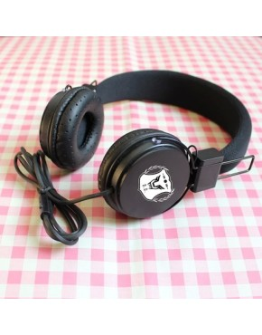 Headphone EXO Brasão D.O