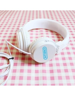 Headphone CNBLUE