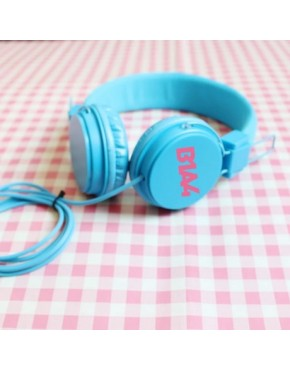 Headphone B1A4