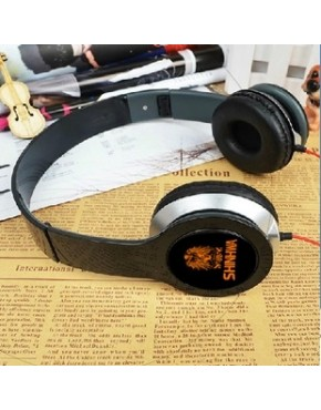 HEADPHONE ON EAR SHINHWA
