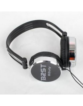 Headphone B2ST/BEAST