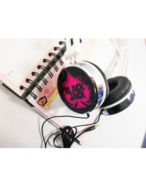 Headphone 2NE1