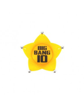 BIGBANG - LIGHT STICK HEAD