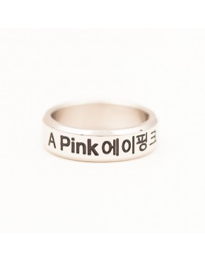Anel Apink