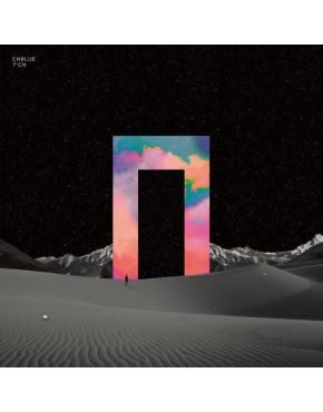 CNBLUE - Mini Album Vol.7 [7ºCN] (Special Version)