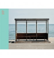 BTS - Album [WINGS : You Never Walk Alone] (LEFT version)