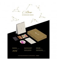 Apink - 2017 SEASON GREETING