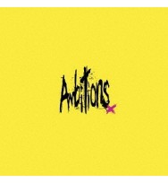 ONE OK ROCK- Ambitions [DVD, Limited Edition]
