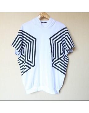 Camiseta EXO Overdose