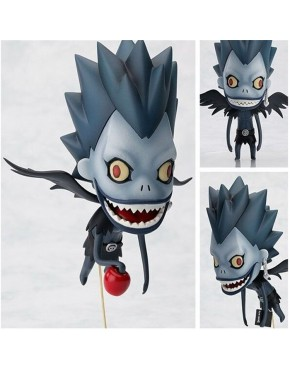Nendoroid Death Note Ryuuku