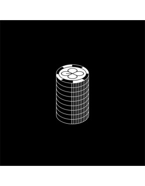 EXO - Album Vol.3 Repackage [LOTTO] (Chinese Version)