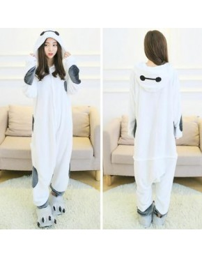 Pijama Animal  Big Hero Baymax