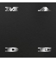 BIGBANG -2016 BIGBANG WORLD TOUR [MADE] FINAL IN SEOUL LIVE CD
