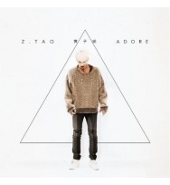 Zitao- Adore ( First Single)