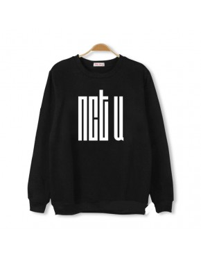 Blusa NCT U