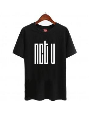 Camiseta NCT U