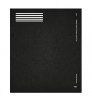 BIGBANG - 2015 BIGBANG WORLD TOUR [MADE] IN SEOUL DVD