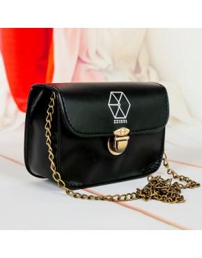 Bolsa EXO