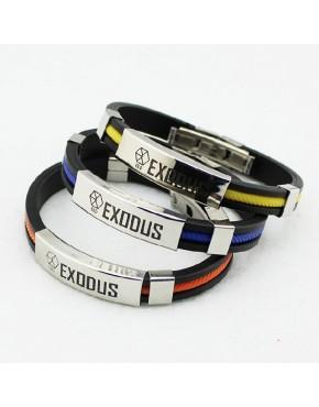 Pulseira EXO EXODUS