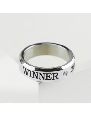 Anel Winner