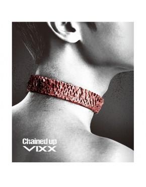 VIXX - Album Vol.2 [Chained up] (Control Version)